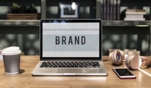 Business Branding Services